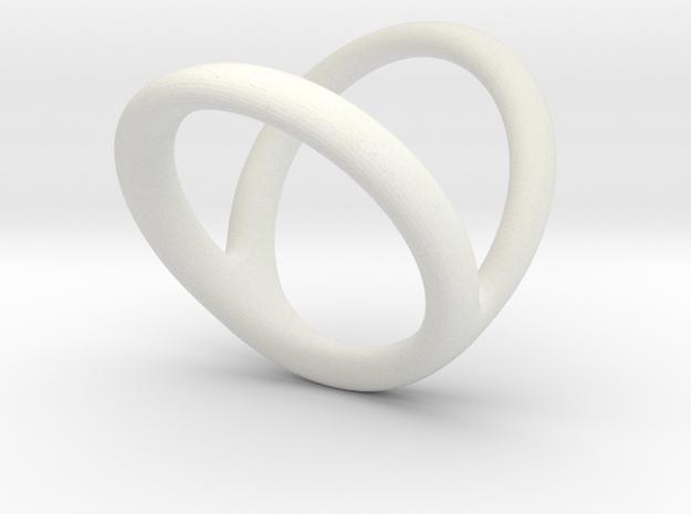 Ring 2 for fergacookie D1 2 1-2 D2 3 1-2 Len 20