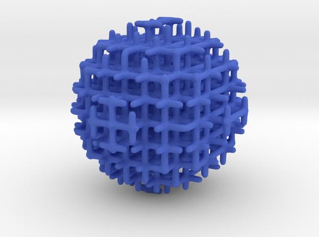 sphere_m