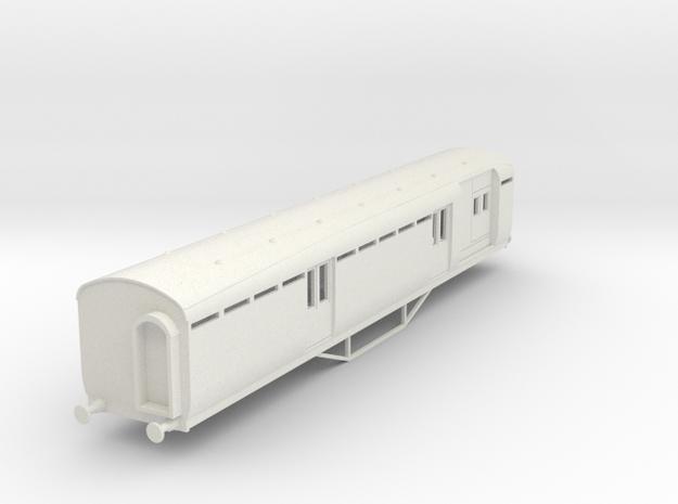 o-87-lms-po-storage-van-d1793-1 in White Natural Versatile Plastic