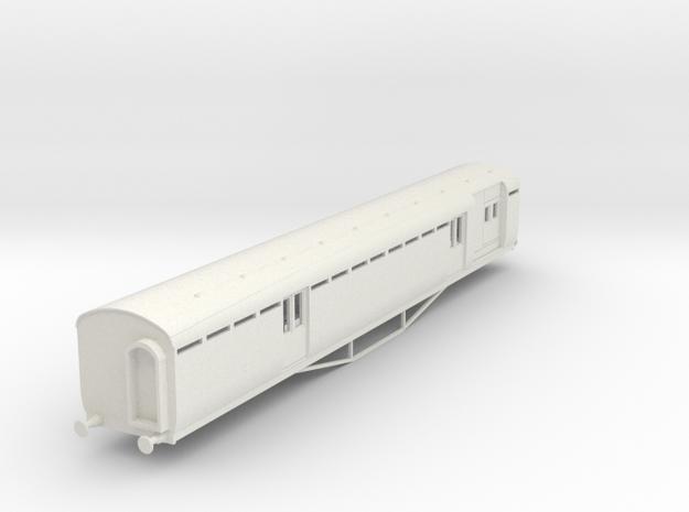 o-87-lms-po-sorting-van-d1792-1 in White Strong & Flexible