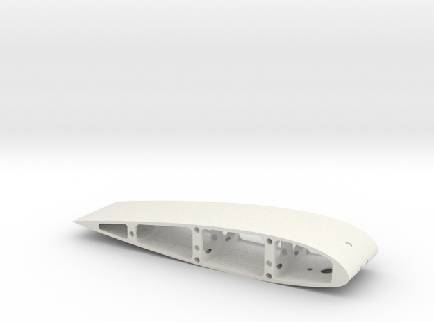 Wing_Section_NACA23015C200