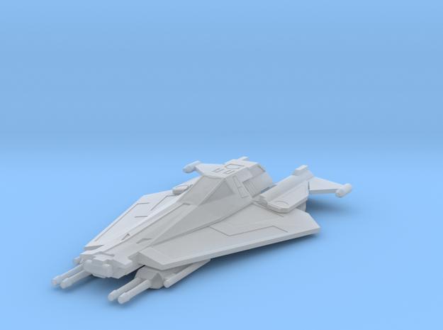 FlashFire Republic Scout QLC RP PD (1/270)