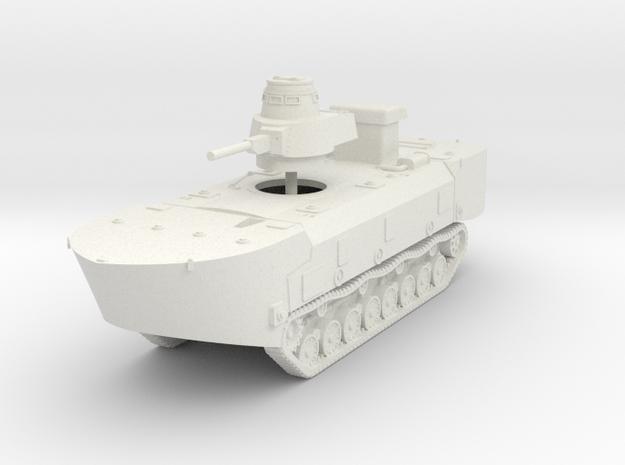 1/56 (28mm) Type 3 Ka-Chi