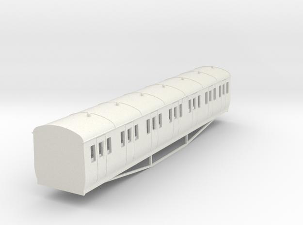 o-87-gwr-artic-main-l-city-comp-1 in White Natural Versatile Plastic