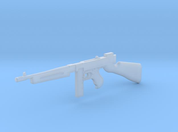 Thompson M1928 20rds