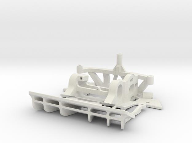 POD---98-V2-F599--impr in White Natural Versatile Plastic