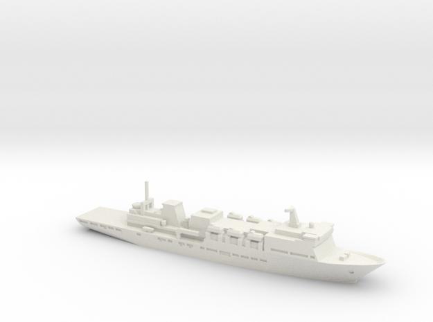Type 920 Hospital Ship, 1/2400