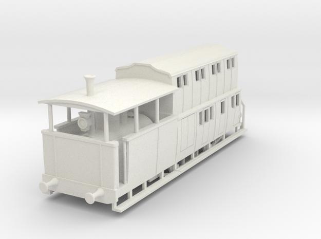 o-76-cf-d-etat-dd-steam-railmotor-1