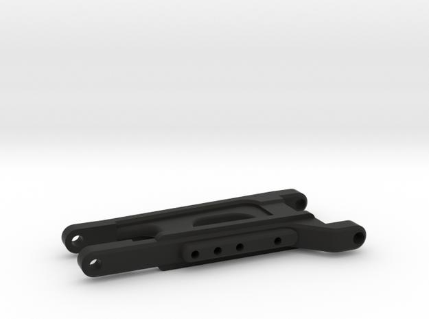TRX Suspension Arms (6731)