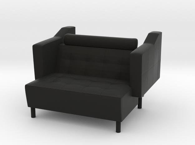 Sofa 2018  model 1