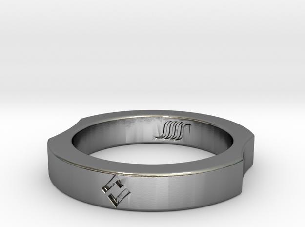 Memory Ring
