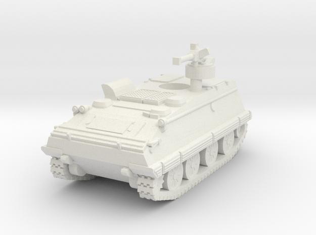 MG144-CH03 YW531/Type 63 APC