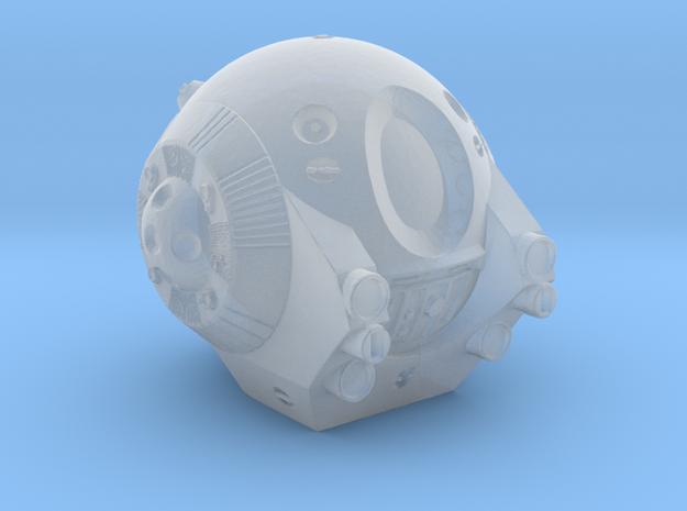 XD-1 EVA Pod 2001: A Space Odyssey