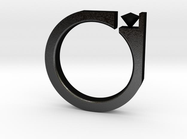 Digi_Ring