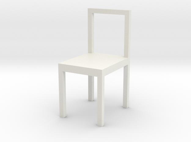 106102231 Chair