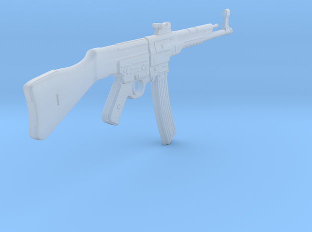 StG 44 (1/18 scale)