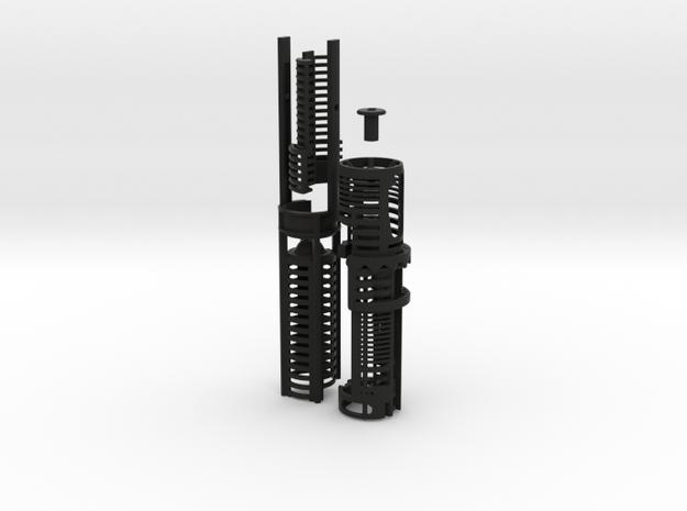 ASK-SHIEN-CF9 - NWX Ahsoka large CF9 kit