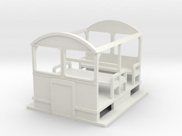 w-76-wickham-trolley-ot1