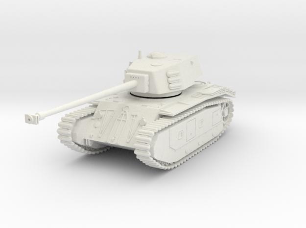 PV192 ARL-44 Heavy Tank (1/48)