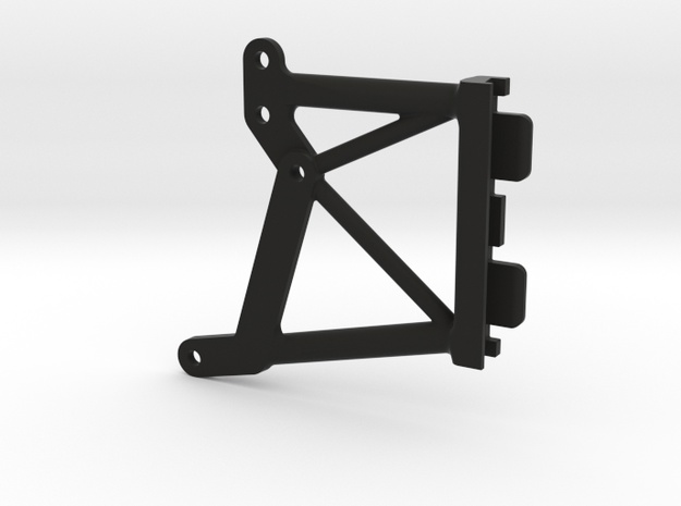 106001-01 Blitzer UpperChassis Brace