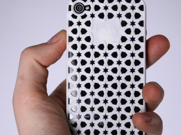 Freedom Iphone Case 3d printed