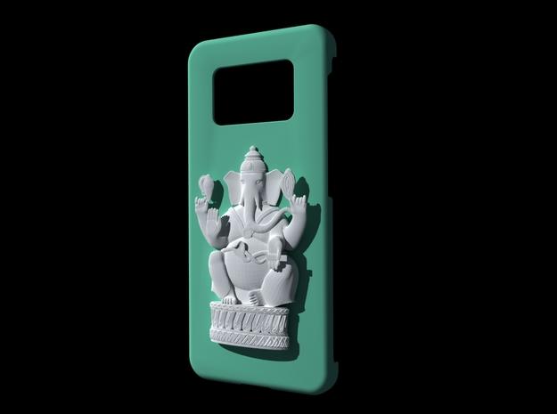 Ganesh Samsung Cover