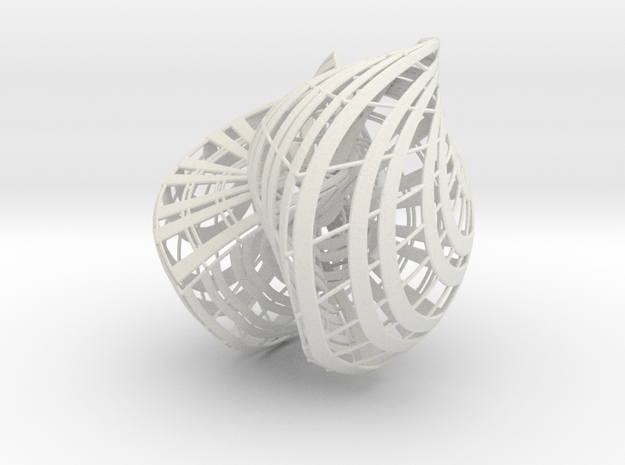 s32_109 in White Natural Versatile Plastic