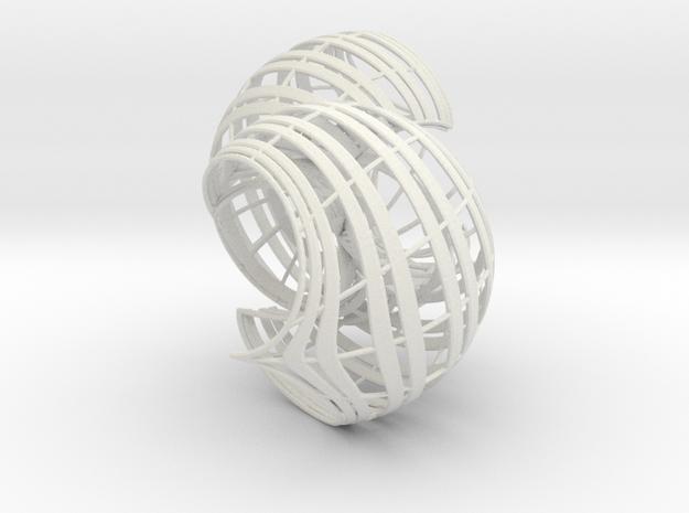 s33_216 in White Natural Versatile Plastic