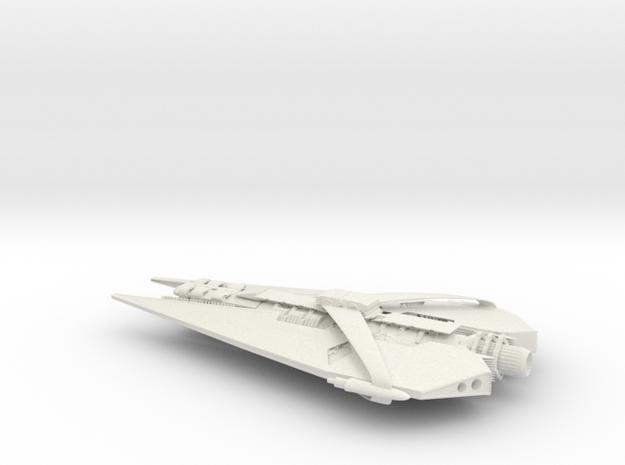 Narn S'lon-class Heavy Strike Cruise 110mm