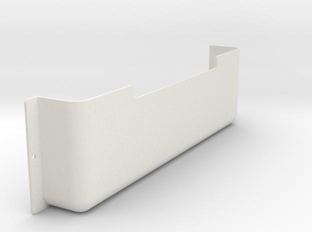 000001-019004-49[2] Cover 3D-Druck in White Natural Versatile Plastic