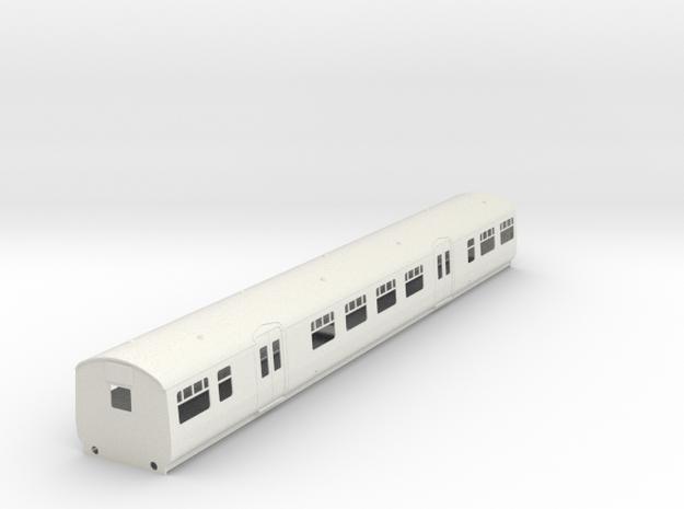 0-32-cl-502-trailer-composite-coach-1 in White Natural Versatile Plastic