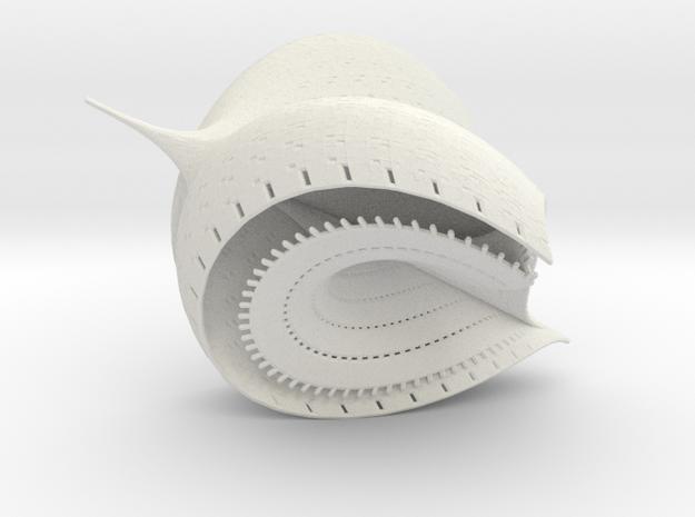 s46_269 in White Natural Versatile Plastic