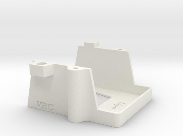 VRC Super Astute - G2 - Battery Holder (Fr)Lipo