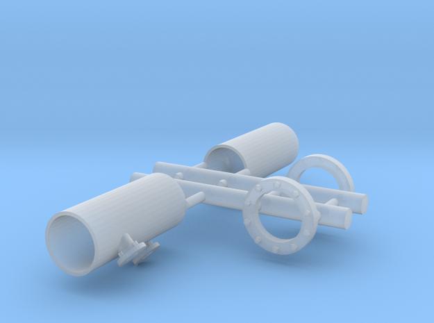 part2-firemonitor tubes-ASD2810-1:50