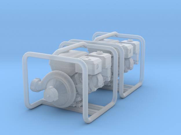 1-50_port_pump