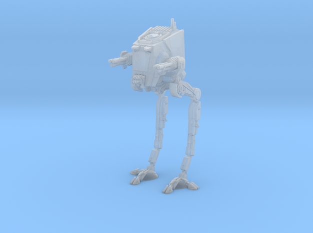 1/270 Imperial Support AT-ST
