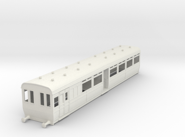 o-32-lswr-d136-pushpull-coach-1-air in White Natural Versatile Plastic