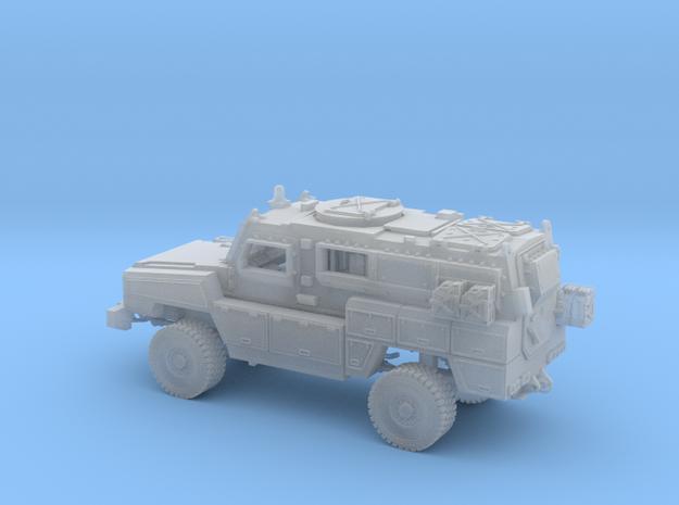 RG-31 MK5E-AMBULANCIA-N-SH-1-pieza