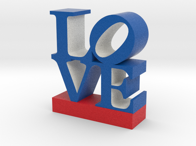 Love-Patriotic2-033018-shell 0.5 in Full Color Sandstone