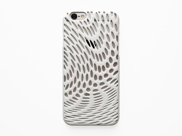 iPhone 6 / 6S Case_Wave