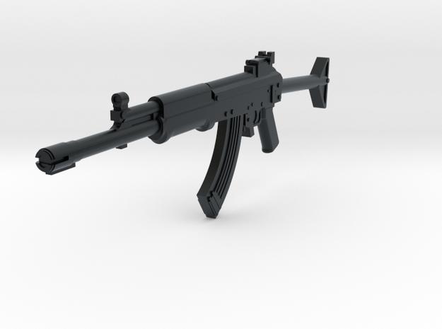 1/18 Valmet M76