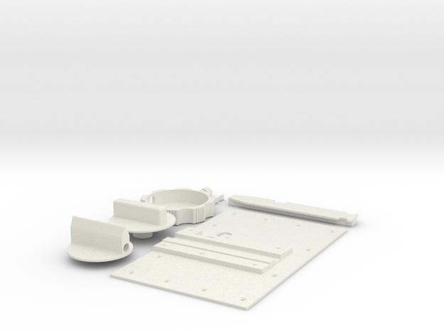 RCU-Parts1of2_ScaledUp_Jacob - A  in White Natural Versatile Plastic