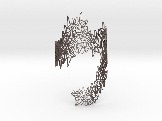 XSENSE bracelet