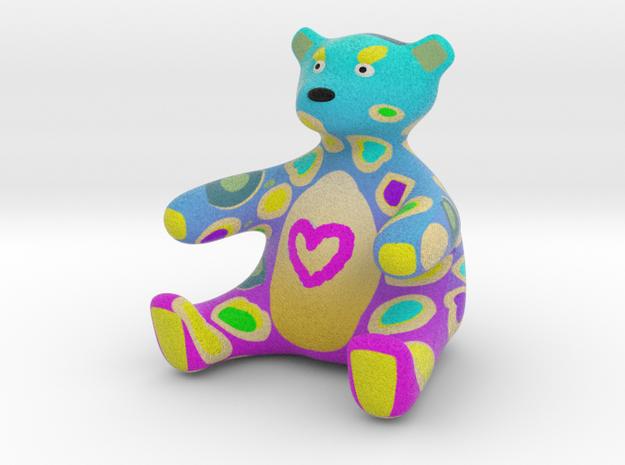 jk_prototype (pappa) in Full Color Sandstone