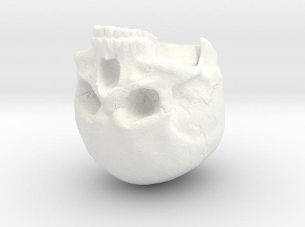 SL01-Head-01b