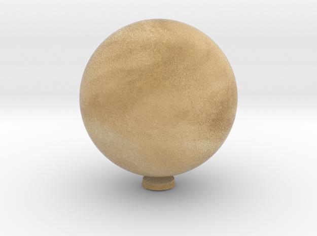 Venus 1:250 million in Full Color Sandstone