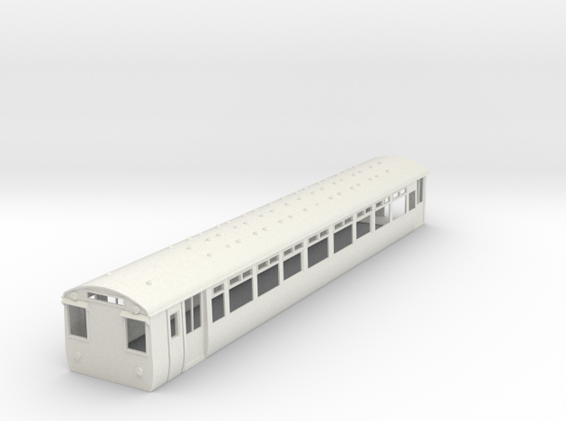 o-43-oerlikon-dr-trailer-coach-1 in White Natural Versatile Plastic
