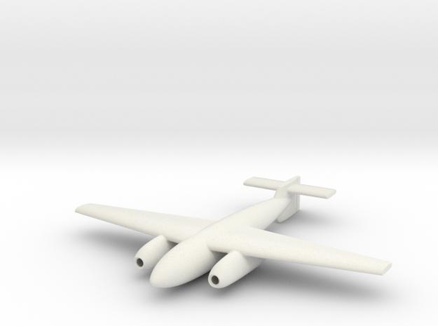 (1:144) Arado Ar E.377a