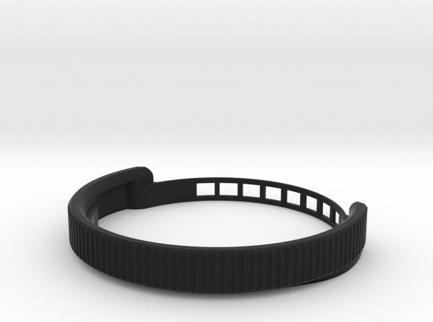 Aperture Ring Fuji X100F