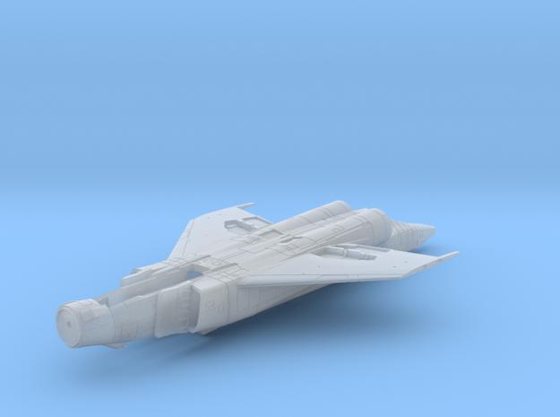 FG2R-144scale-01-Airframe